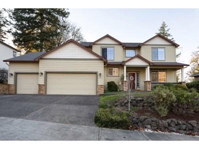 8205 SE Buford Ln, Portland, OR 97236 - MLS#: 18177863