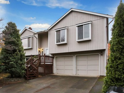 14400 SE Brooklyn St, Portland, OR 97236 - MLS#: 18177964