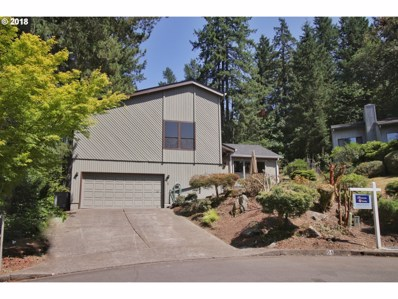 4 Essex Ct, Lake Oswego, OR 97034 - MLS#: 18178200