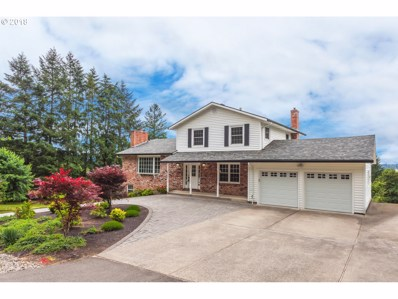 21401 S Sweetbriar Rd, West Linn, OR 97068 - MLS#: 18178487