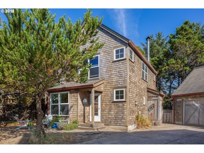 5845 Barefoot Ln, Pacific City, OR 97135 - MLS#: 18178560