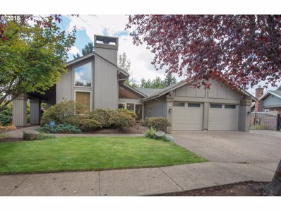 2832 Metolius Dr, Eugene, OR 97408 - MLS#: 18178612
