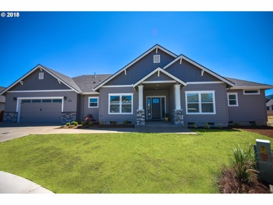 94 Hagens Ct, Creswell, OR 97426 - MLS#: 18178650