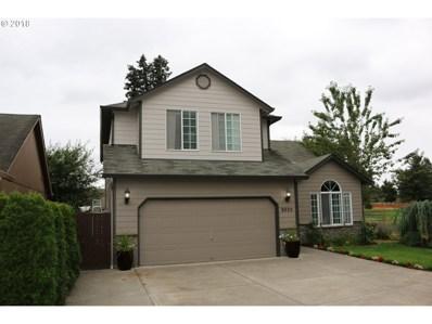 9220 NE 159TH Ave, Vancouver, WA 98682 - MLS#: 18178658