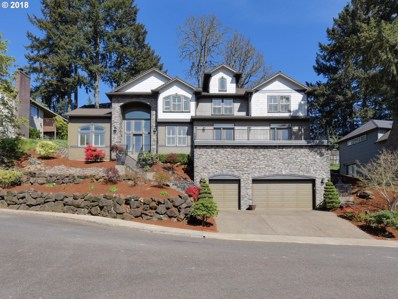 2439 Tipperary Ct, West Linn, OR 97068 - MLS#: 18178660