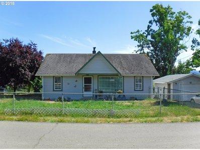 2205 Landers Ave, Roseburg, OR 97471 - MLS#: 18178828