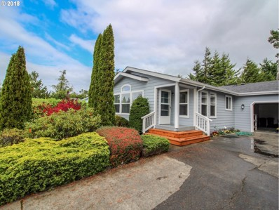 508 Robin Ln, Florence, OR 97439 - MLS#: 18178947