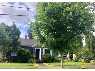 546 NW 11TH St, McMinnville, OR 97128 - MLS#: 18178948
