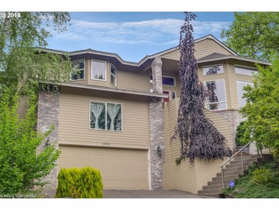 1056 Snidow Dr, West Linn, OR 97068 - MLS#: 18178989