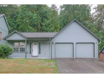 120 Cedar Falls Dr, Kelso, WA 98626 - MLS#: 18179405