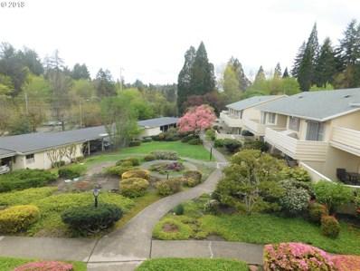 2533 SW Beaverton Hillsdale Hwy, Portland, OR 97239 - MLS#: 18179845
