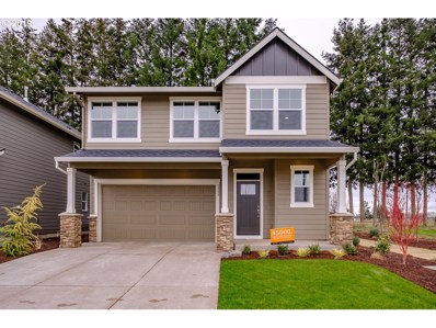 2295 Deer Ave, Stayton, OR 97383 - MLS#: 18179944