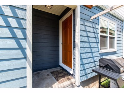 3329 SE 143RD Ave, Portland, OR 97236 - MLS#: 18180014