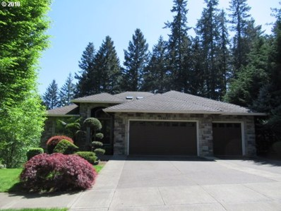12982 SE Wellington Ct, Happy Valley, OR 97086 - MLS#: 18180360