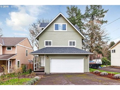 19482 View Dr, West Linn, OR 97068 - MLS#: 18180491