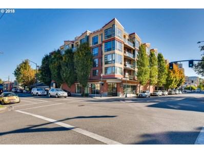 1620 NE Broadway St UNIT 236, Portland, OR 97232 - MLS#: 18180582