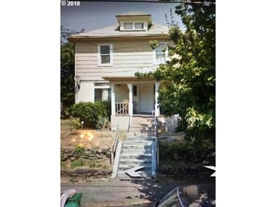 73 NE Morris St, Portland, OR 97212 - MLS#: 18180635