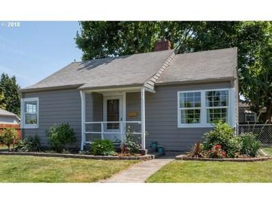 11306 NE Skidmore St, Portland, OR 97220 - MLS#: 18180717