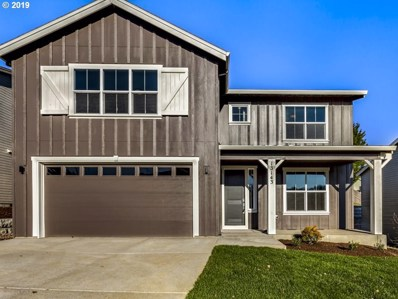 13143 SE Gateway Dr, Happy Valley, OR 97086 - MLS#: 18180955