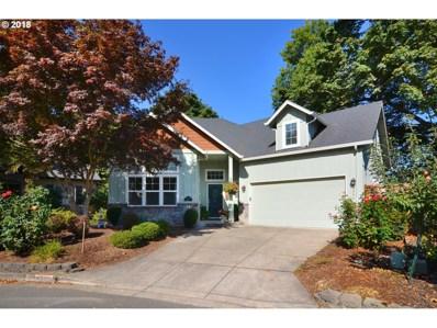 4396 Katy Ln, Eugene, OR 97404 - MLS#: 18181008