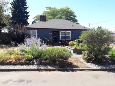 6607 N Montana Ave, Portland, OR 97217 - MLS#: 18181067