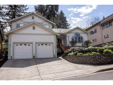 6923 Ivy St, Springfield, OR 97478 - MLS#: 18181068