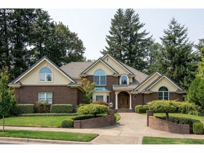 3874 Mirror Pond Way, Eugene, OR 97408 - MLS#: 18181098
