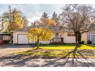 11144 NE Fargo St, Portland, OR 97220 - MLS#: 18181182