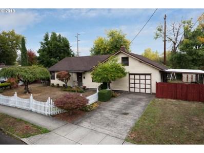 11325 SW 11TH St, Beaverton, OR 97005 - MLS#: 18181195