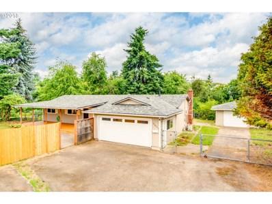 10423 NE Beech St, Portland, OR 97220 - MLS#: 18181248