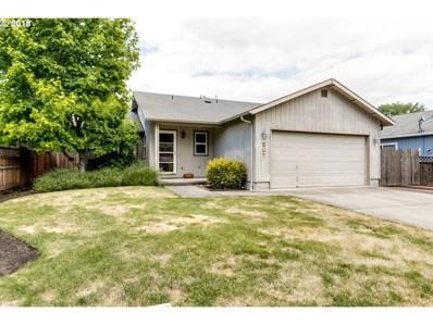 367 Briana Ln, Eugene, OR 97404 - MLS#: 18181292