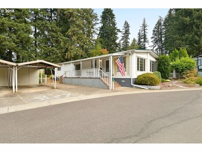 17655 Bluff Rd, Sandy, OR 97055 - MLS#: 18181490