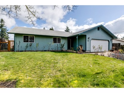 2265 Dakota St, Eugene, OR 97402 - MLS#: 18182215