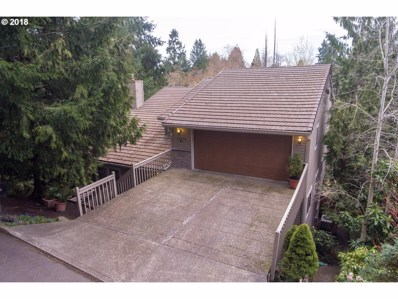 11175 SW Novare Pl, Tigard, OR 97223 - MLS#: 18182253
