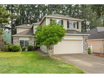 12230 SW 158TH Ave, Beaverton, OR 97007 - MLS#: 18182304