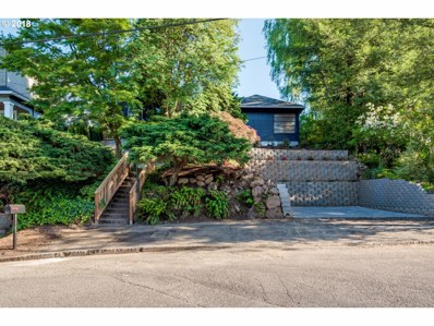 1730 SW Custer St, Portland, OR 97219 - MLS#: 18182555