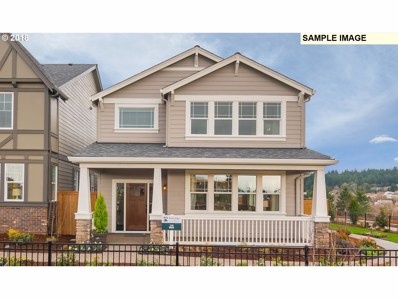 12917 SW River Terrace Blvd, Beaverton, OR 97007 - MLS#: 18182661