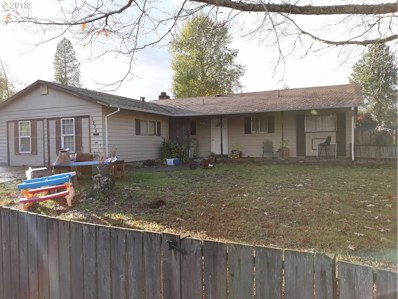 1935 SW 196TH Ave, Aloha, OR 97003 - MLS#: 18182731
