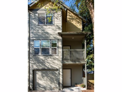 5405 SE 119TH Ave, Portland, OR 97266 - MLS#: 18182769