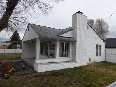 1110 NE Lookout Ave, Prineville, OR 97754 - MLS#: 18182932