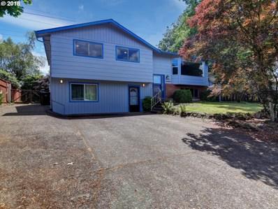 13416 Eastborne Dr, Oregon City, OR 97045 - MLS#: 18183445