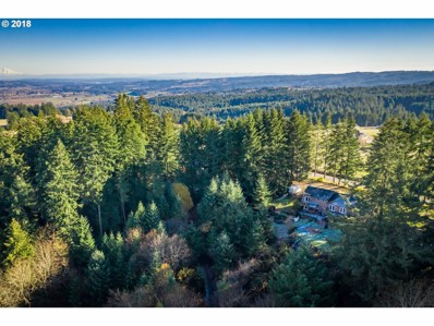 34835 SW Bald Peak Rd, Hillsboro, OR 97123 - MLS#: 18183787