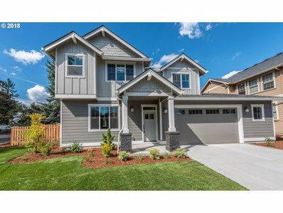 5225 SE Inglis Ct, Milwaukie, OR 97267 - MLS#: 18184111