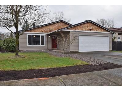 18825 NE Irving Ct, Portland, OR 97230 - MLS#: 18184331