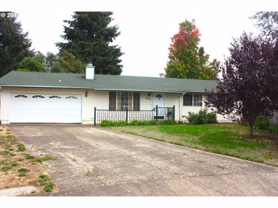 5314 Cody Ave, Eugene, OR 97402 - MLS#: 18184442