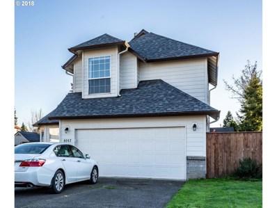8017 NE 101ST Cir, Vancouver, WA 98662 - MLS#: 18184604
