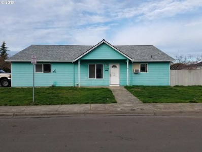 1428 SW Emily Dr, McMinnville, OR 97128 - MLS#: 18184648