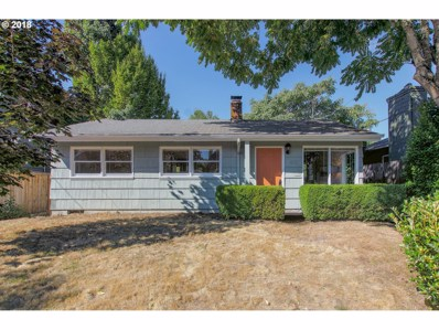 4603 N Kerby Ave, Portland, OR 97217 - MLS#: 18184688