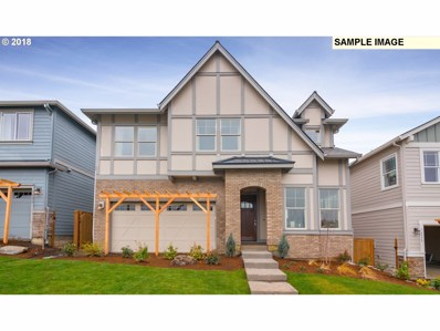 16911 SW Snowdale St, Beaverton, OR 97007 - MLS#: 18184817