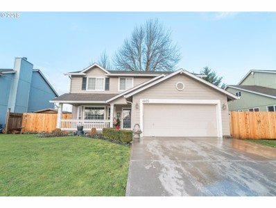 4970 Oriole Ct, Longview, WA 98632 - MLS#: 18184931